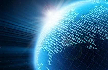 big data analytics at bismart