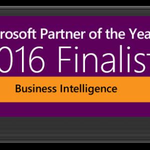 Bismart-finalist-business-intelligence-2016-microsoft-partner-of-the-year-award