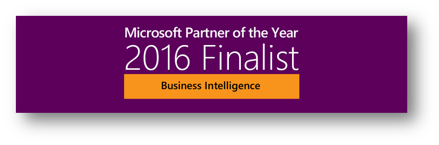 Bismart-finalist-business-intelligence-2016-microsoft-partner-of-the-year-award
