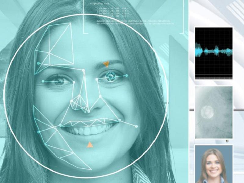 bismart-face-recognition