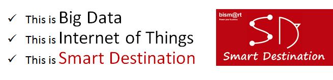 Smart_Destination
