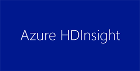 bismart-azure-hd-insight