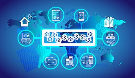 Data Integration (ETL)