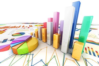 Data Warehouse / Data Mart