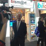 Bismart, una empresa de Big Data