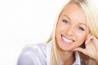 bismart-customer-satisfaction-1