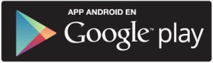 descarga_android_es