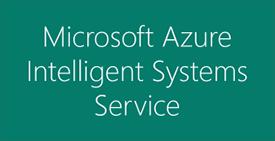 microsoft-azure-intelligent-system