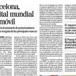 Machine Learning y Business Intelligence en Barcelona