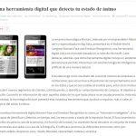 El Open Database y el Machine Learning de Bismart durante el Mobile World Congress