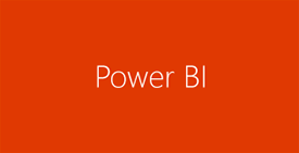 bismart-power-bi-partner-preferred
