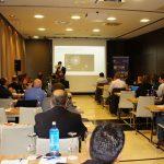 Evento sobre Power BI – Madrid 2016