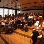 Lanzamiento SQL Server 2016 (Madrid)