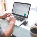 Big Data Analytics, a Business Intelligence service