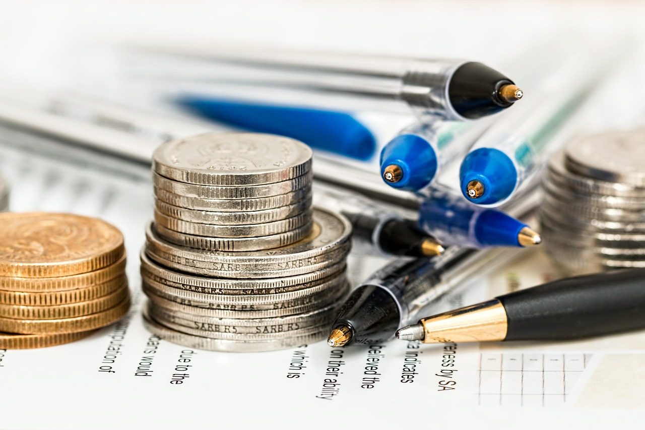 products for banking and assurance