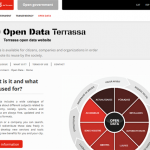 bigov Open Data