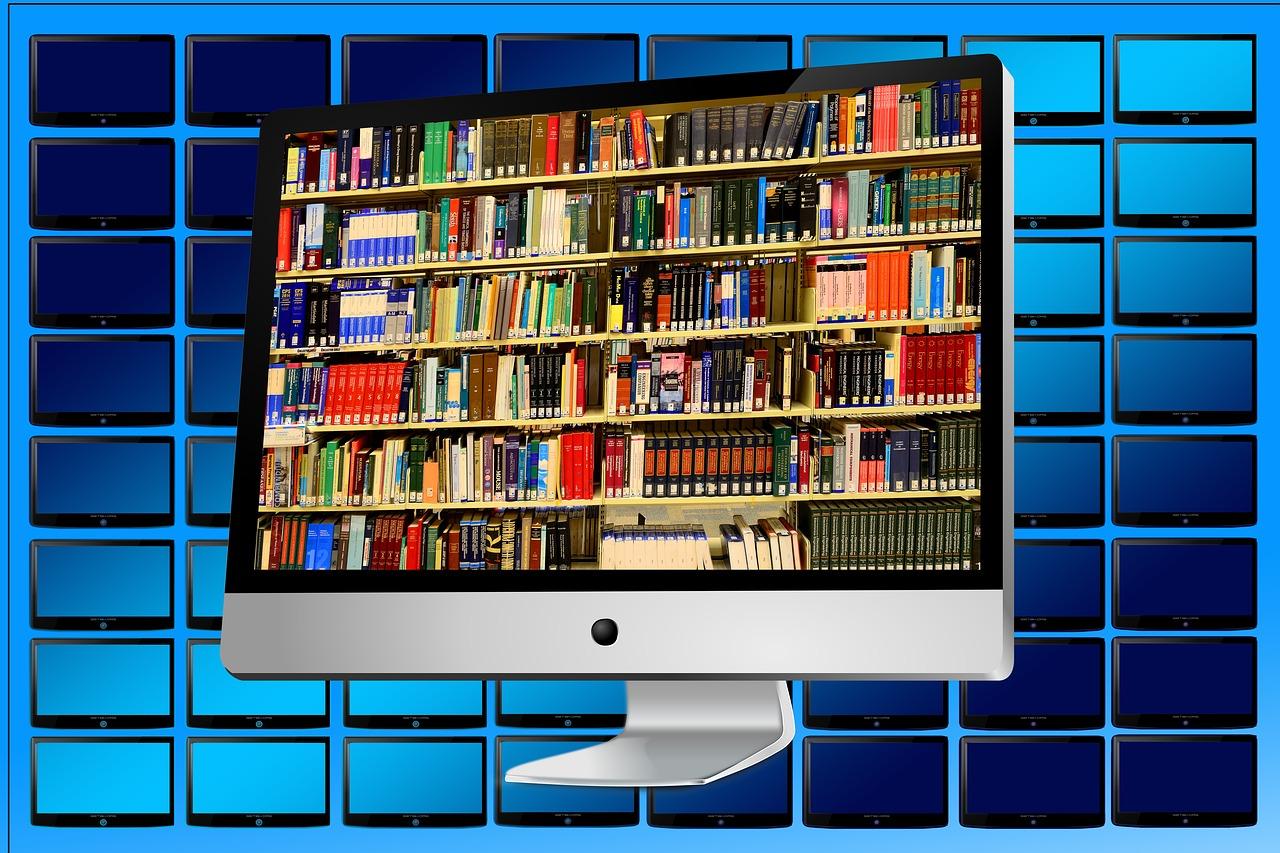 media education