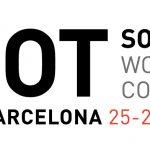 Visitanos en el IoT World Solutions Congress!