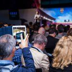 Smart City Expo Pre-Day Event Bismart Microsoft