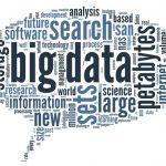 Principales razones por las que deberías trabajar para una empresa de Big Data