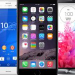 5 Reasons Mobile Is Taking Over The World