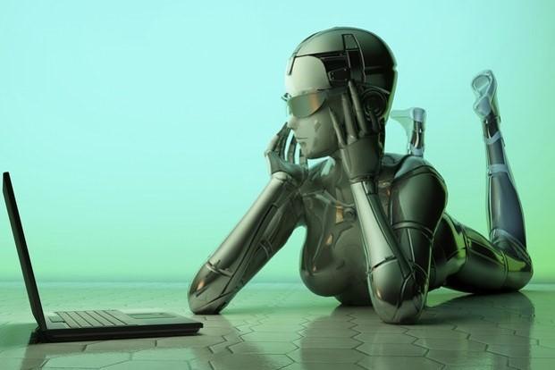 Bismart City Bot