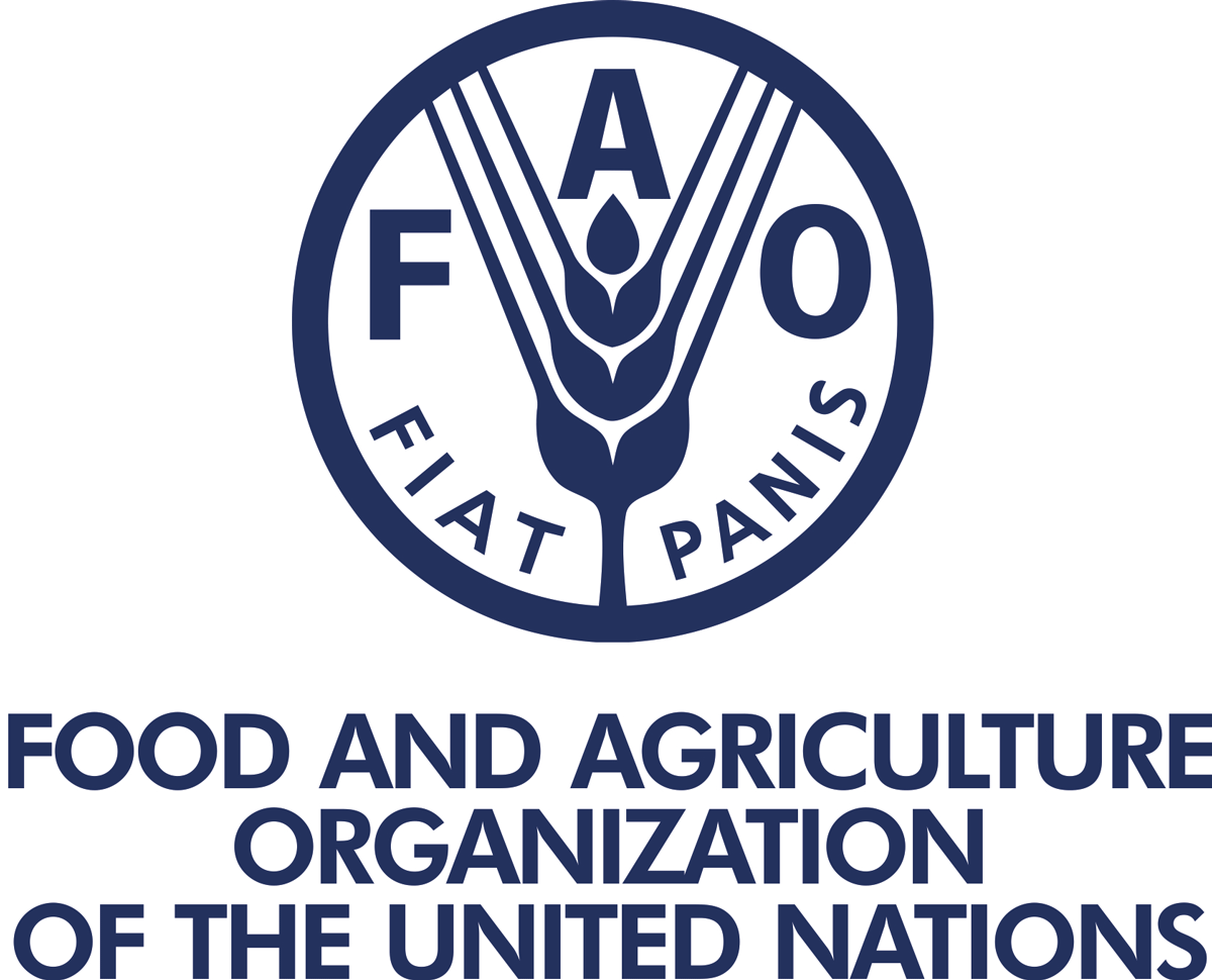 Food And Agriculture Organization Of The United Nations Bismart