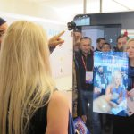 How Microsoft Azure Helped Us Build The Magic Mirror