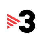bismart-tv3-3