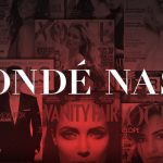 How Condé Nast Improved Their Processes Using a Simple but Powerful BI Tool (Case Study)