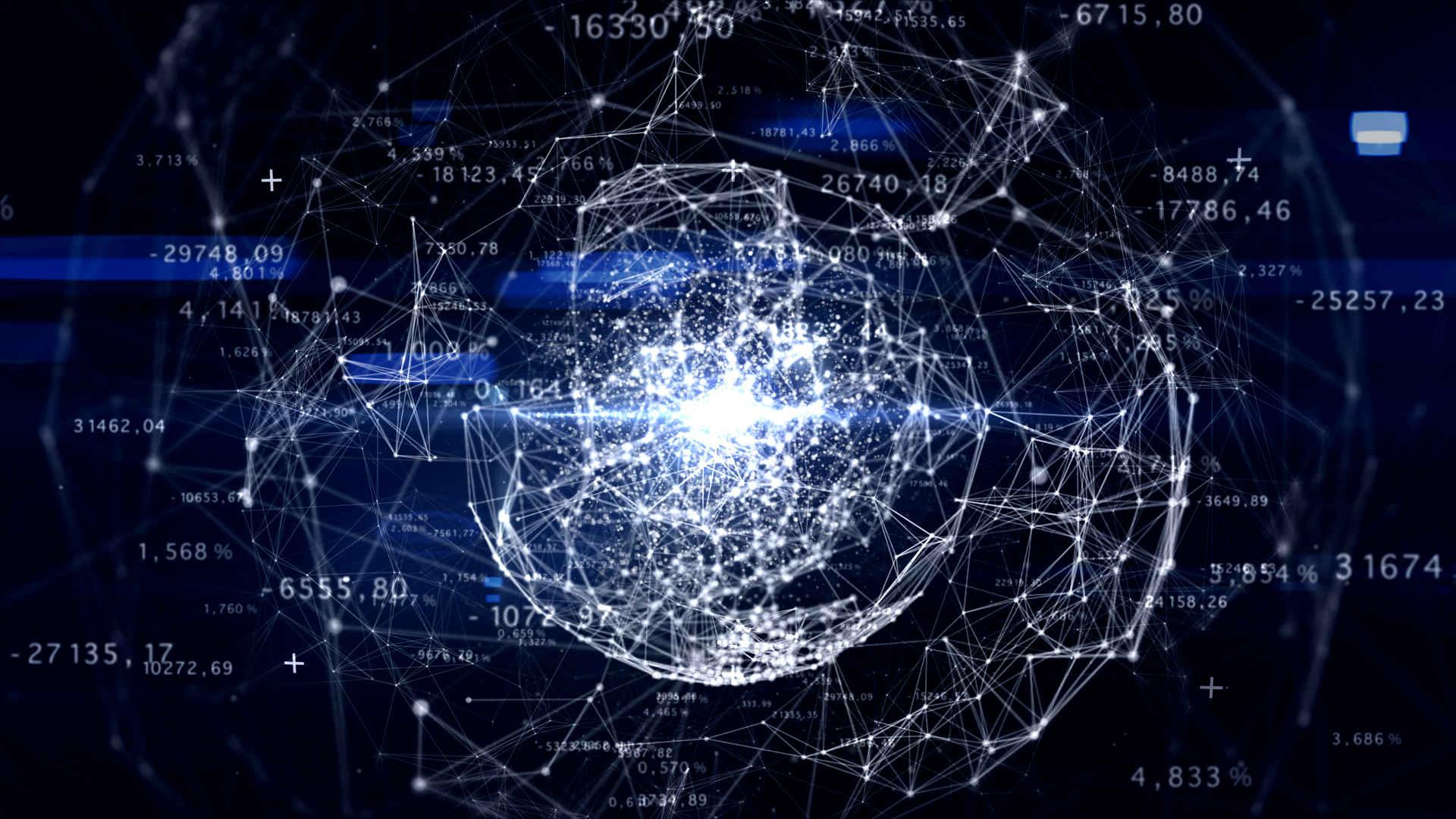 仮想データ ルーム
