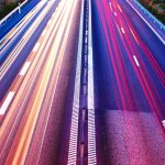 How Big Data solutions can help you comply with the EU's Road Safety Programme