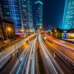 El Big Data converteix les ciutats en smart cities connectades
