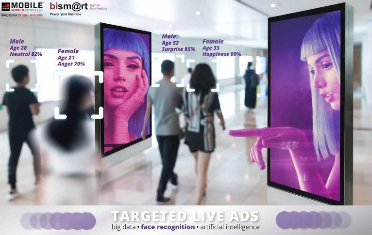bismart-targeted-ads