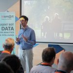 bismart-big-data-salvar-el-mundo-3