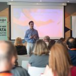 bismart-big-data-salvar-el-mundo-2