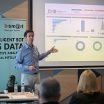 bismart-big-data-salvar-el-mon-8