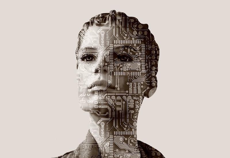 inteligencia-artificial-inicio-2019