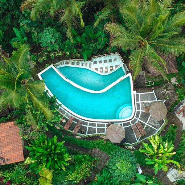 bismart-hotels