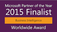 bismart power bi partner microsoft