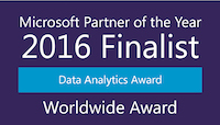 power bi partner microsoft 2016