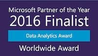 power bi partner microsoft 2016