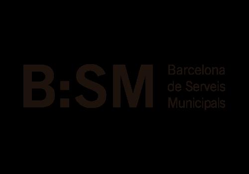 bismart-barcelona-serveis-municipals