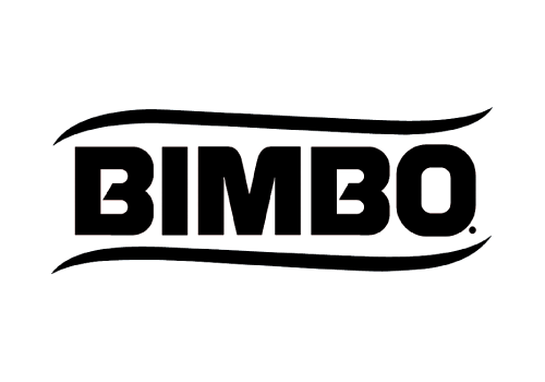 bismart-bimbo