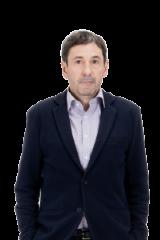 Miquel Albarca