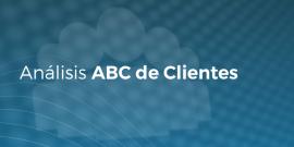 bismart-abc-clientes
