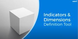 bismart-indicators-dimensions-tool