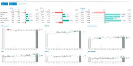 bismart-consolidated-financials-zebrabi-powerbi