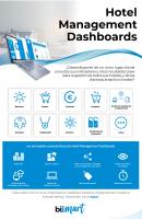 bismart-hotel-management-dashboards-datashee