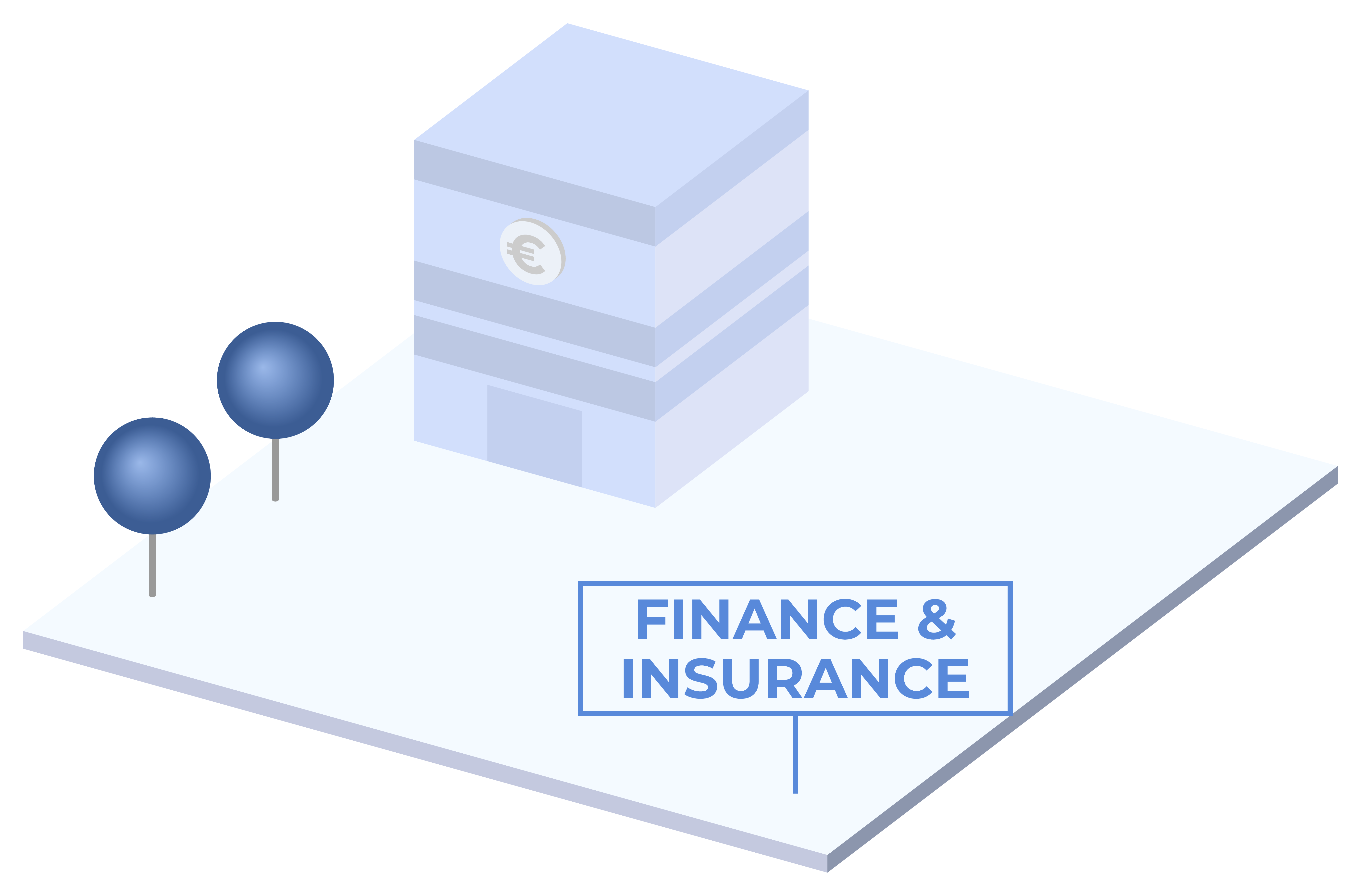 bismartcity responsive financeinsurance